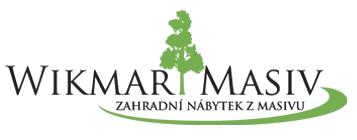 Wikmar- Masiv